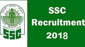 ssc-recruitment-2018