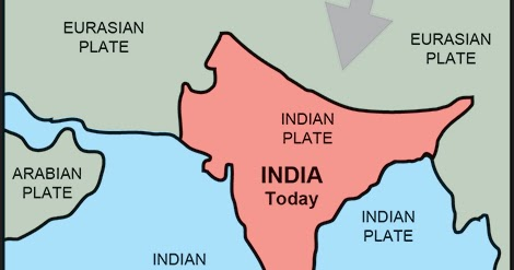 Pollution Science 101 - India ( Ecological Collapse )