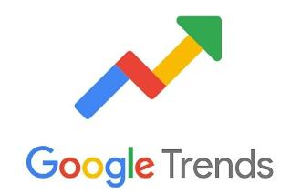 5 Cara Menggunakan Google Trends Untuk Konten Marketing