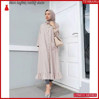UTM010H49 Baju Hot Muslim Deals Dewasa Veloce UTM010H49 00A | Terbaru BMGShop