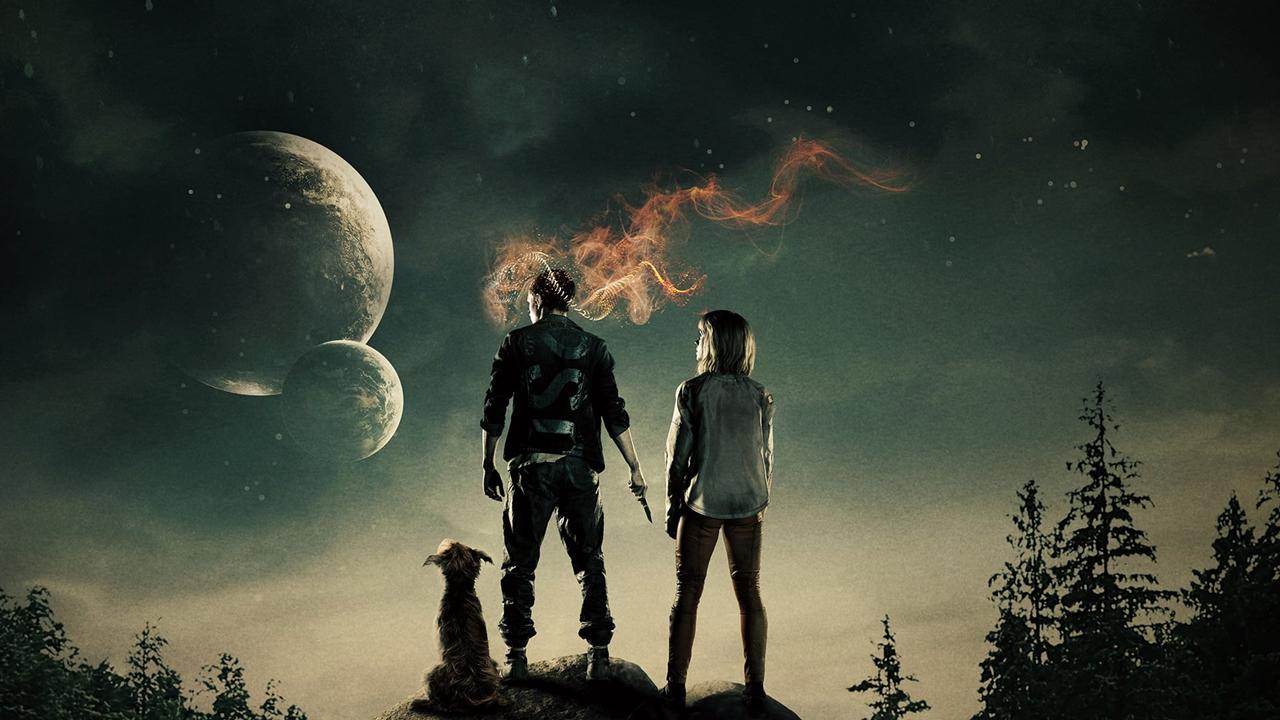Mundo em Caos | Filme Desperta Curiosidade para Universo de Patrick Ness