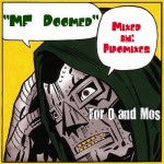 http://adf.ly/8579083/www.freestyles.ch/mp3/mixes/MFDOOM%E2%80%93MFDoomedmixedbyPipomixes.mp3