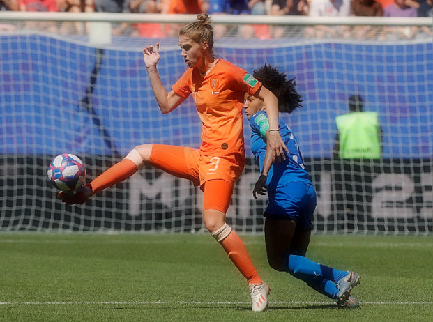 Live updates of the World Cup Italy and the Netherlands are goalless.