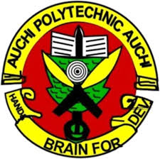 AUCHIPOLY 2018 ND Full-time Admission list 2018/19