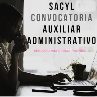 convocatoria-oposiciones-sacyl