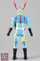 Hero Action Figure Inazuman 06