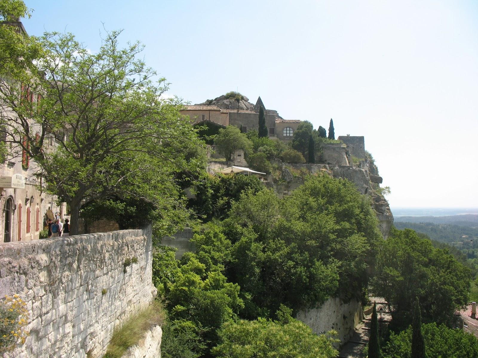 Free Intalnire Arles site- ul de dating am anuntat
