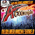 CD (MIXADO) ACORRENTADOS MIX 2017 - BY DJ GELEIA
