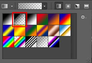 cara membuat label cd/vcd dengan photoshop
