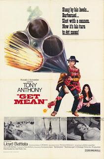 Watch Get Mean (1975) movie free online