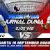 Prediksi Leeds United Vs Fulham 19 September 2020 Pukul 21.00 WIB