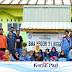 SMA Negeri 3 Selayar Butuh Perhatian Dinas Pendidikan Provinsi Kepri Terkait Perumahan untuk Guru