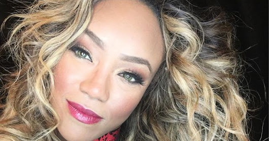 Alicia Fox's Secret Admirer, Becky Lynch On Mickie James And What's Next (Video), Carmella & James Ellsworth