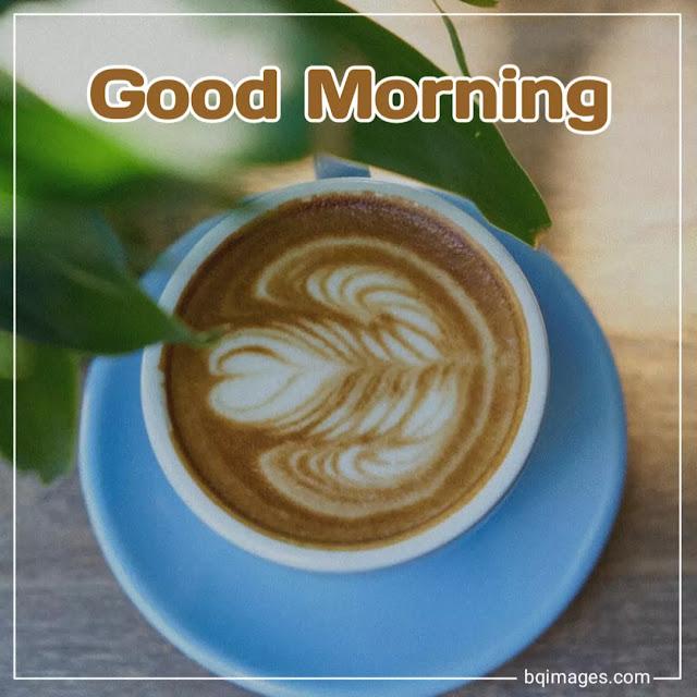 good morning tea images hd