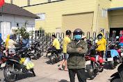 Bình Dương: Ngày đầu năm đến nhà máy, NLĐ ngỡ ngàng tin công ty giải thể
