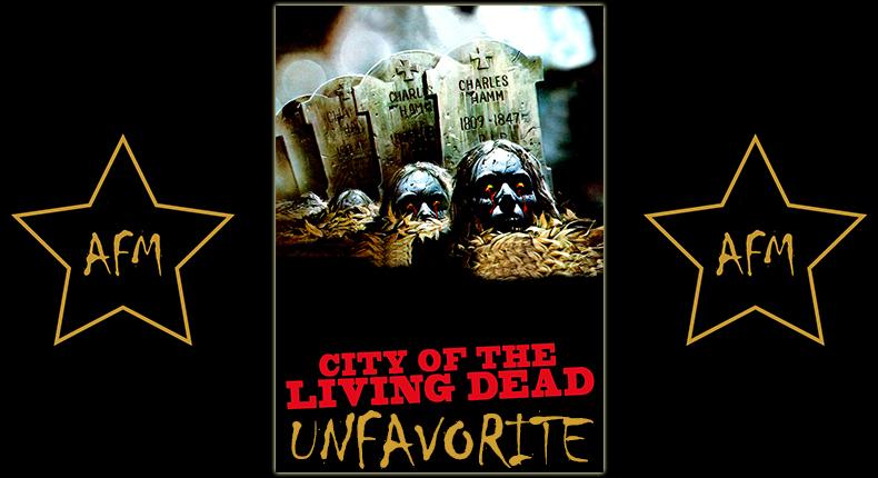 city-of-the-living-dead-fear-in-the-city-of-the-living-dead-the-gates-of-hell-paura-nella-citta-dei-morti-viventi