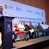 Estiman 2 años para que baje delincuencia en Veracruz