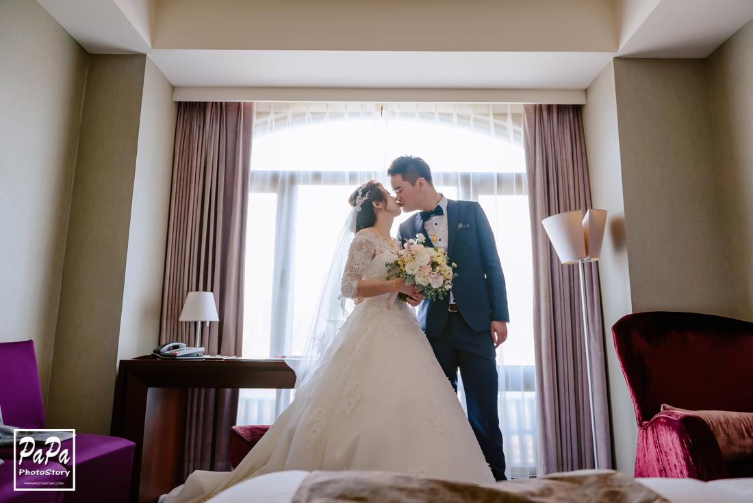 婚攝,桃園婚攝,婚攝推薦,就是愛趴趴照,婚攝趴趴,自助婚紗,類婚紗,維多麗亞酒店,維多麗亞婚攝,維多麗亞證婚,PAPA-PHOTO