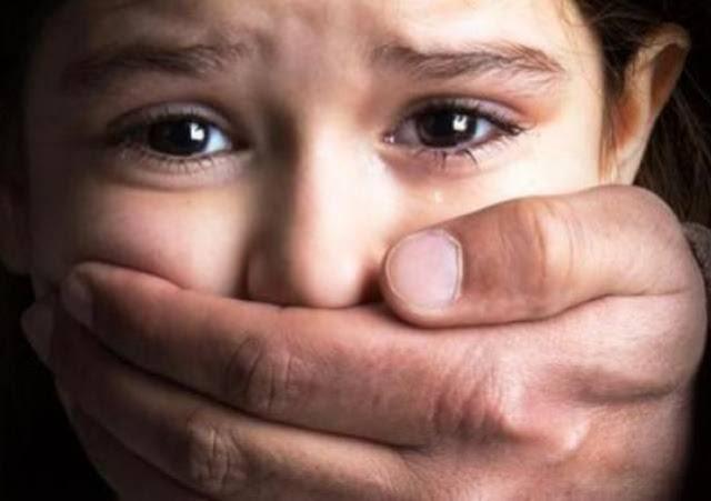 Diculik Mantan Pacar Karena Menolak Berhubungan Badan