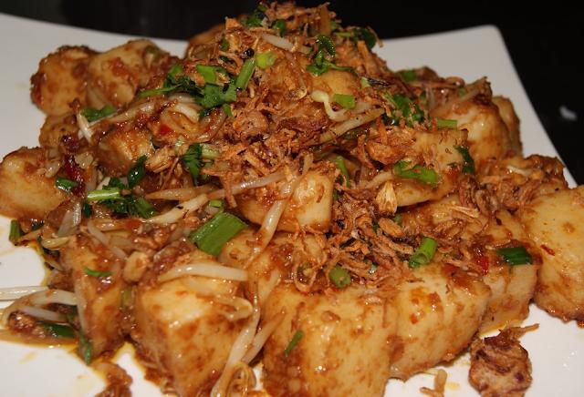 25 Kuliner Tradisional Jogja yang Enaknya Bikin Ketagihan