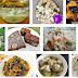 18 Masakan Simple Tapi Sedap Untuk Berbuka Puasa