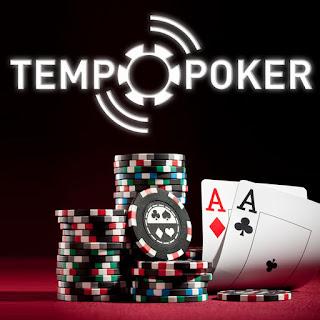 [Resim: tempo-poker.jpg]