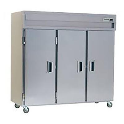 Cách chọn tủ lạnh, tủ đông, bàn mát công nghiệp chuẩn mô hình kinh doanh nhà hàng