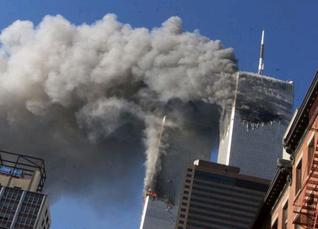 Iran must pay $6bn in damages to victims of 9/11 attacks