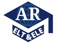 ACHARYAR - ELT & ELE