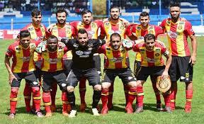 مشاهدة مباراة الترجي والبنزرتي بث مباشر اليوم 15-6-2019 في الدوري التونسي
