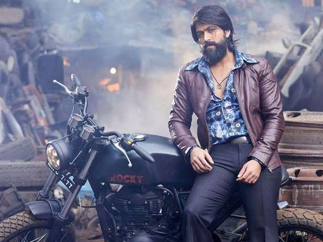 kgf yash full movie in hindi