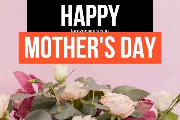 [25+] Happy Mothers Day 2021 : Images, Wallpapers, Pictures, Photos, Pics Download