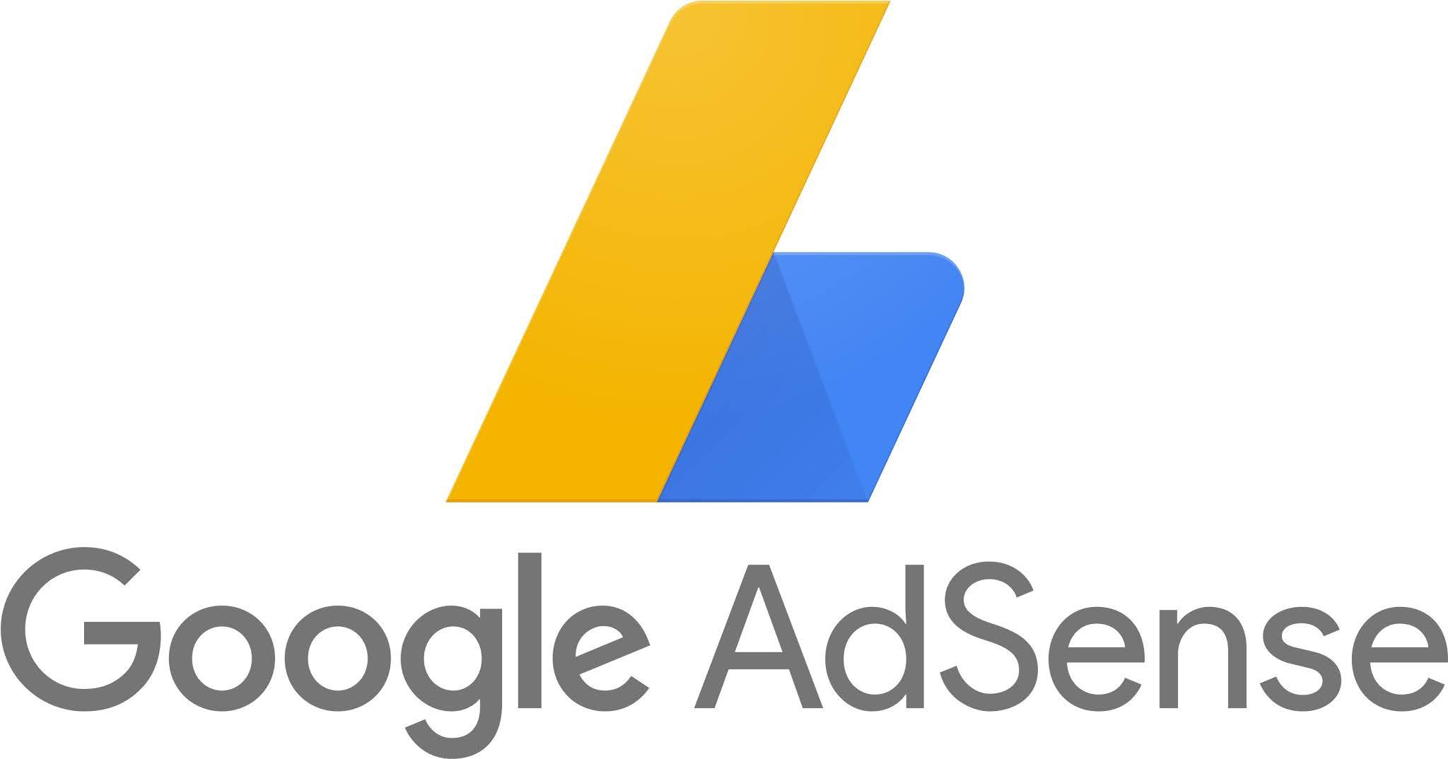 Template Blogger Terbaik Untuk Adsense
