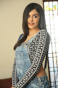 Adah sharma latest photos-thumbnail-10