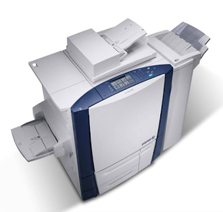 Xerox ColorQube 9201 Drivers Windows 10, Mac, Linux