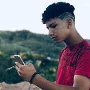Jovem de 17 anos é covardemente assassinado a facadas em Poção de Pedras.