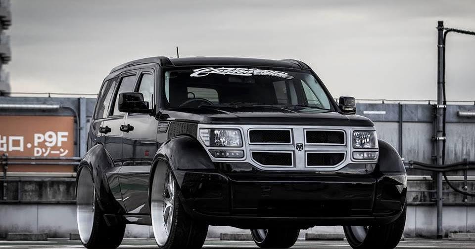 8 Million Dollar Car Wallpapers Tricked Out Showkase A Custom Car Sport Truck Suv