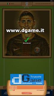gratta giocatore di football soluzioni livello 3 (12)
