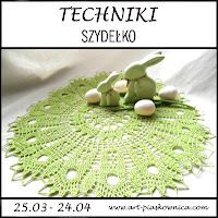 http://art-piaskownica.blogspot.com/2017/03/techniki-szydeko-edycja-sponsorowana.html