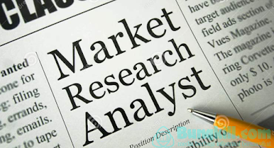 Penjelasan Lengkap Mengenai Analisi Pasar dan Pemasaran