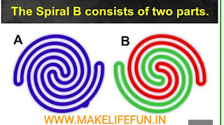 Logic puzzles, Mind Puzzle, genius puzzles, picture brain teasers and Answers, mathematic puzzle, tricky puzzle, amusing riddle, cool puzzles, different puzzles, nature paheliya, tree puzzle, hinden face puzzle Hindi paheliya with answer, english riddles, baccho ki dilchaps paheliya, WhatsUp puzzles, guess the emoji, coin puzzles explanation in hindi, english riddles in 2021, old song games, Superhit songs puzzles, science puzzle, education puzzle, IQ test questions, Gk current affairs question, what i m, story, jasusi Paheliyan,