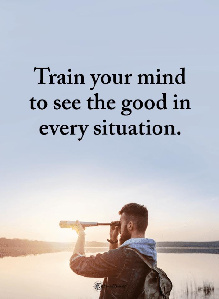 Mind Quotes, Quotes,