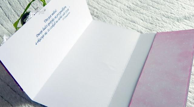 na ślub, kartka ślubna, Galeria Papieru inspiracje, tekturka mąż i żona, kartka sztalugowa,kartka kopertówka, pomysł na prezent ślubny, kartka z miejscem na pieniążki
