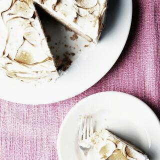 pastel-de-cinco-leches