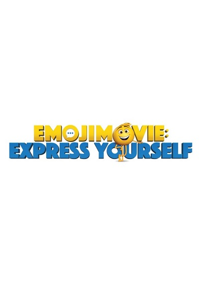 Film Emojimovie: Express Yourself 2017 Bioskop