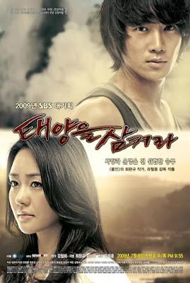 Chinh Phục Mặt Trời - Swallow The Sun (2009)
