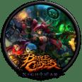 تحميل لعبة Battle Chasers: Nightwar لأجهزة الماك
