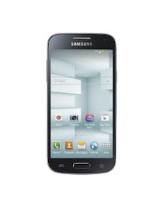 Samsung SGH-I257M USB Drivers