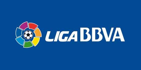 Spanish Football League (Liga BBVA) postponed for two weeks