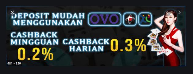 Agen Poker QQ Terbaru Dan Terbaik Indonesia 2020